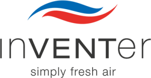 inventer-mini-rekuperatoriai-logo